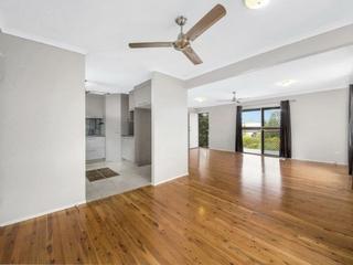 12 Barreenong Street Glen Eden , QLD, 4680