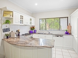 19 Kensington Place Mardi, NSW 2259