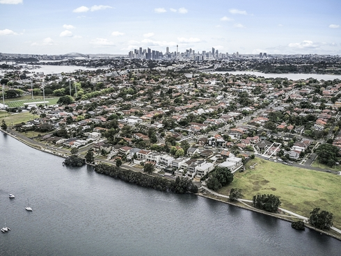 23 The Parade Drummoyne, NSW 2047