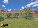 121 Jacaranda Avenue Figtree, NSW 2525