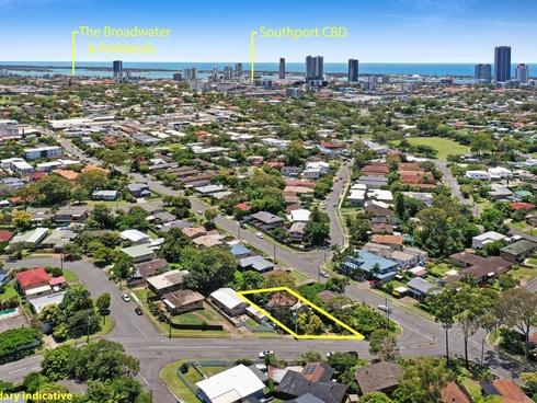 53 Kindra Avenue Southport, QLD 4215