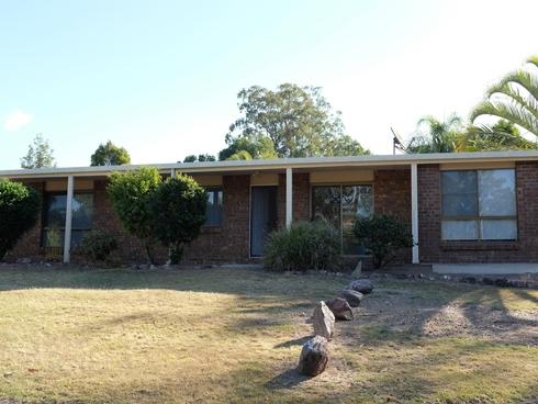 102 Stumm Road Southside, QLD 4570