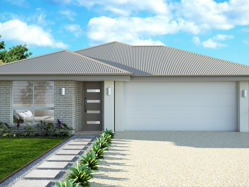 Lot 139 Annabelle Way Gleneagle, QLD 4285