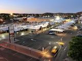 14 Coles Complex Alice Springs, NT 0870