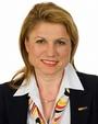 Rena Scolaro