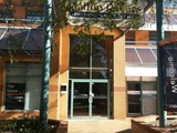 Suite 4/34-36 Pacific Highway Wyong, NSW 2259