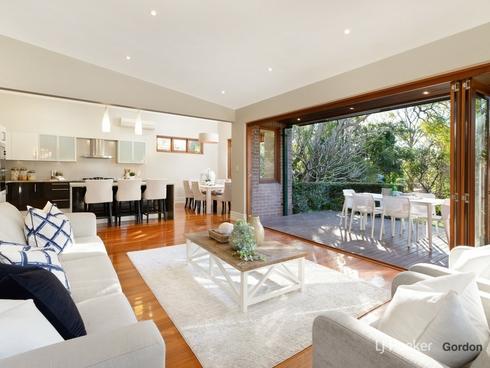 8 Park Avenue Gordon, NSW 2072