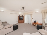 12 Zemlicoff Street Frenchville, QLD 4701
