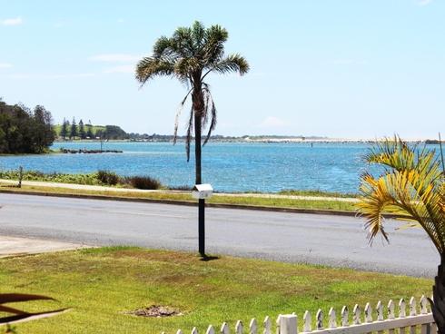 167 Beach Street Harrington, NSW 2427