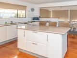 49 Evans Road Tuross Head, NSW 2537