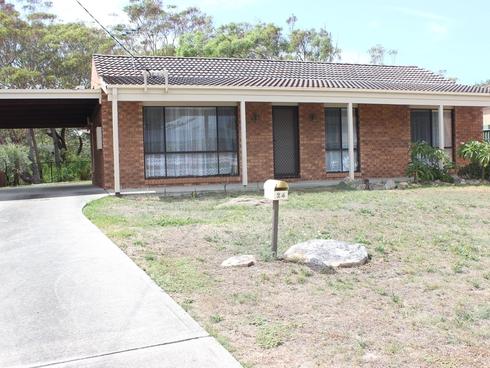 24 Hanson Avenue Anna Bay, NSW 2316