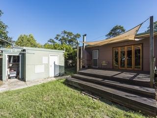 29 Spenser Street Iluka , NSW, 2466