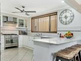29 Holbrook Street Bossley Park, NSW 2176