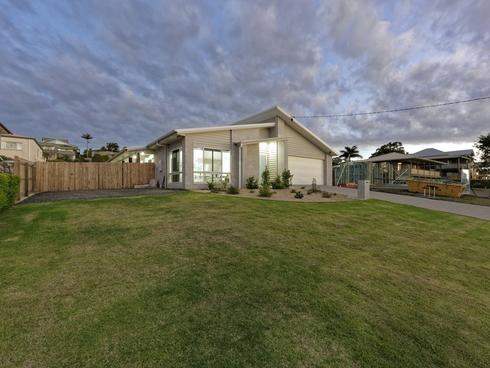 3 Martins Court Qunaba, QLD 4670
