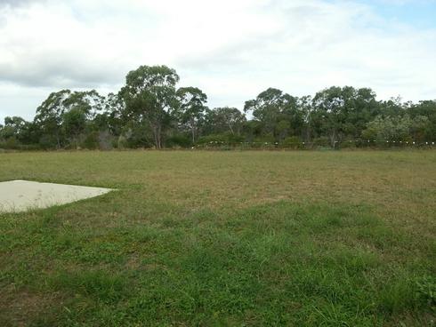 92 Broadacres Drive Tannum Sands, QLD 4680
