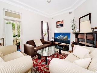 1/138A Bellevue Road Bellevue Hill , NSW, 2023