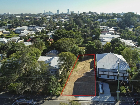 25 Denham Street Annerley, QLD 4103