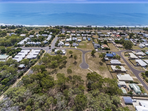 Lot 32/4 Maple Court Moore Park Beach, QLD 4670