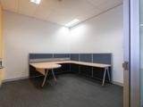 Suite 15/14 Pioneer Avenue Tuggerah, NSW 2259