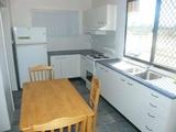 Unit 1/6A Riverview Terrace Mount Isa, QLD 4825