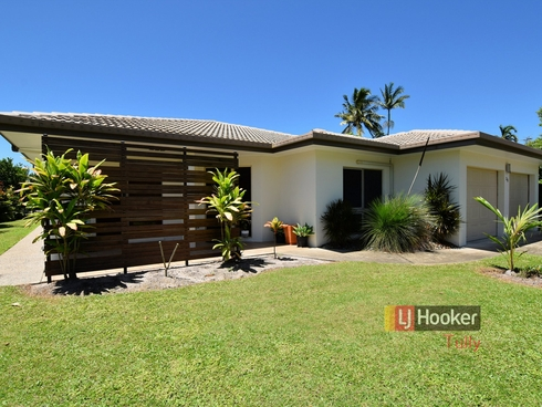 30 Buccaneer Street South Mission Beach, QLD 4852