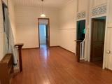 1 Bernhagen Lane Lowood, QLD 4311