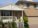 Unit 9/28 Abel Street Wallsend, NSW 2287
