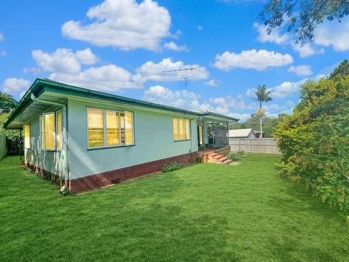 24 Maunds Road Atherton, QLD 4883