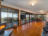 330-336 R Williams Road Wamuran, QLD 4512