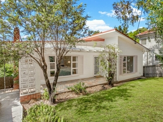 72 Bellevue Road Figtree , NSW, 2525