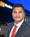 Geyshan Senanayake