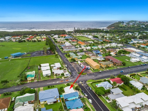 79 Woodburn Street Evans Head, NSW 2473