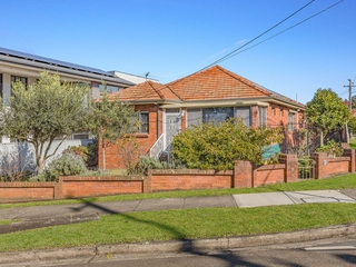 47 Mountview Avenue Beverly Hills , NSW, 2209