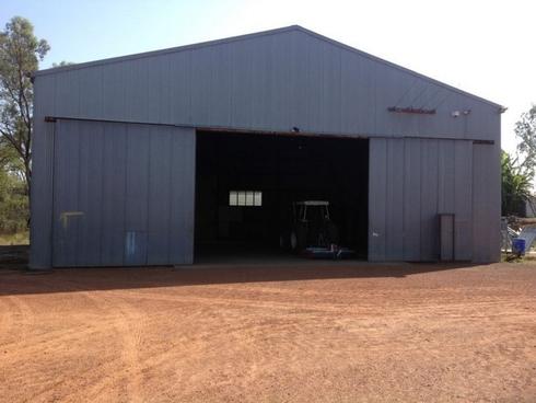 69 Rangeview Drive Gatton, QLD 4343
