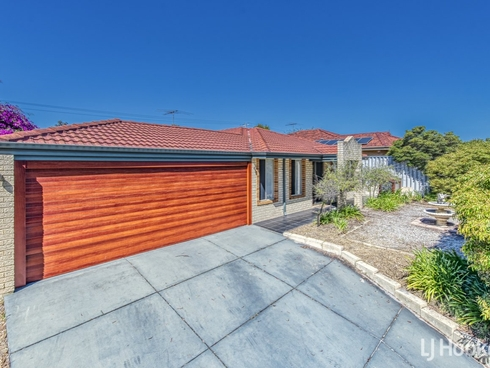 7 Ridge Road Cockburn Central, WA 6164