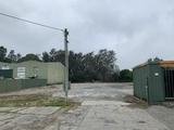 7 Marklea Close Tuggerah, NSW 2259