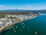 9/12-16 Pacific Street Batemans Bay, NSW 2536