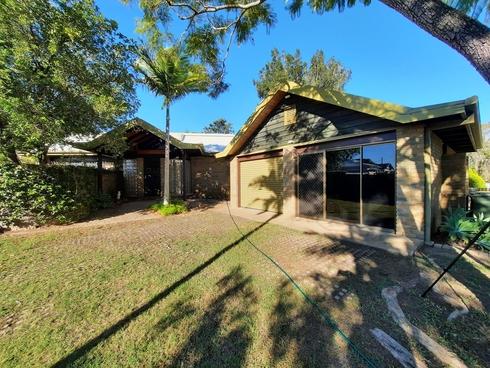 302a Bourbong Street Bundaberg West, QLD 4670