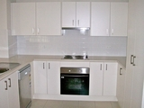 84 Osborn Avenue Muswellbrook, NSW 2333