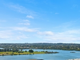 1005/63 Shoreline Drive Rhodes, NSW 2138