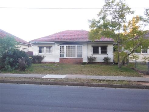 23 Junia Avenue Toongabbie, NSW 2146