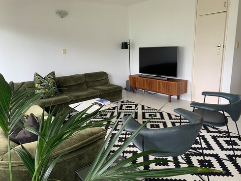 5/182 The Esplanade Burleigh Heads, QLD 4220