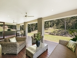 61 Gibsonville Street Tallebudgera Valley, QLD 4228