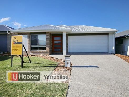 29 Buxton Avenue Yarrabilba, QLD 4207