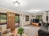 9 Kuhls Road Highfields, QLD 4352