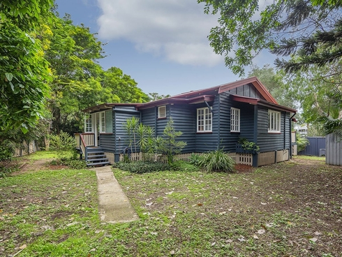 57 Arras Street Yeronga, QLD 4104