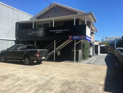 7 Godwin Street Bulimba, QLD 4171