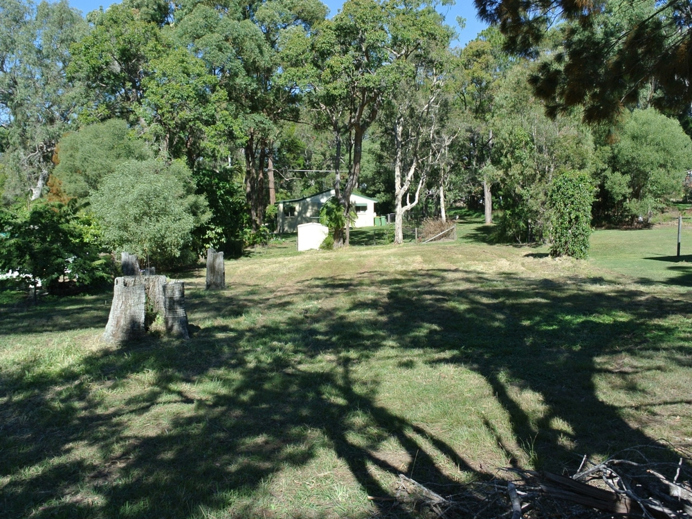 24 Orion Street Macleay Island, QLD 4184
