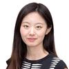 Sybil Zheng