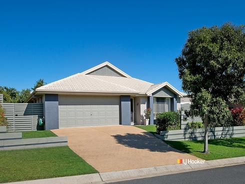 6 Bronzewing Street Mango Hill, QLD 4509